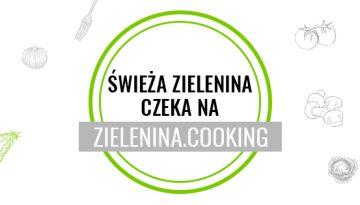 zielenina.cooking1_1