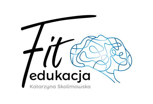 fit-edukacja-logo-podpis2
