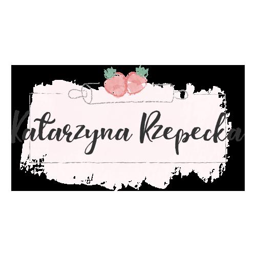 katarzyna-rzepecka-logo