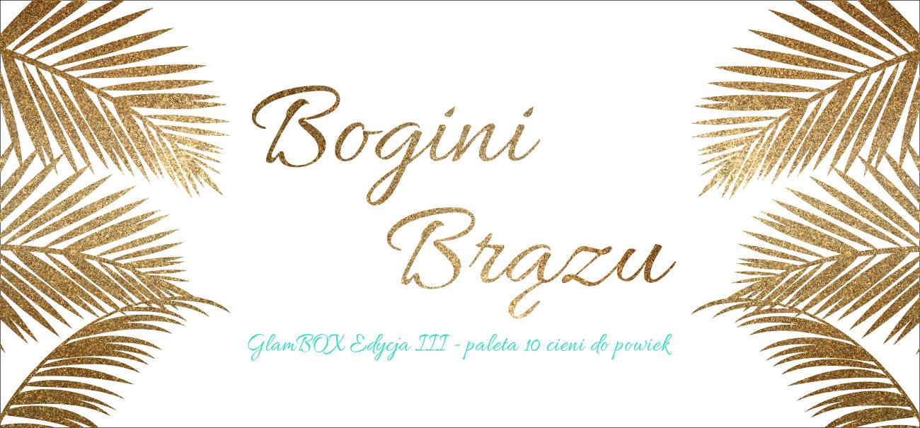 bogini-brazu-paleta2