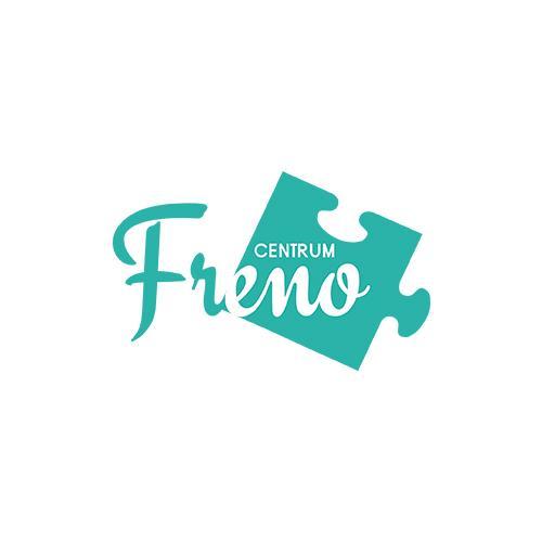 projekt-logo-12