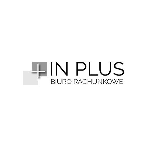 projekt-logo-15