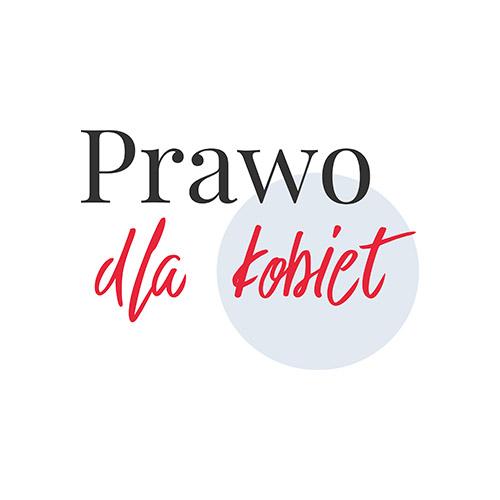 projekt-logo-17