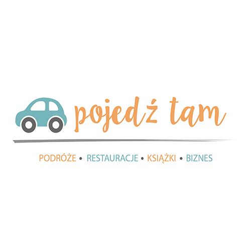 projekt-logo-20