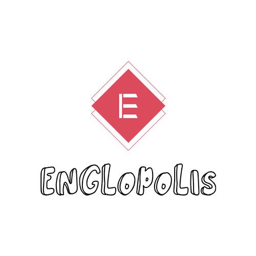 projekt-logo-3