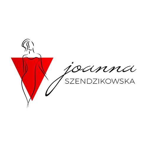 projekt-logo-5