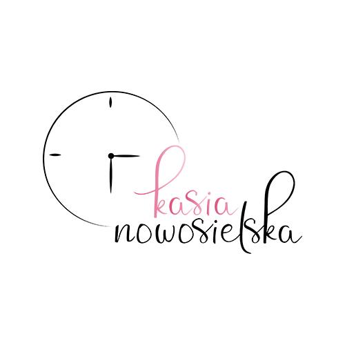 projekt-logo-6