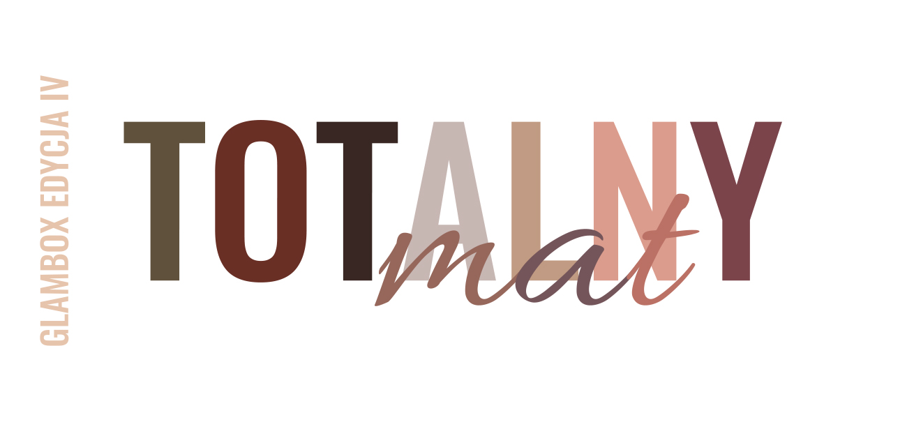 totalny-mat