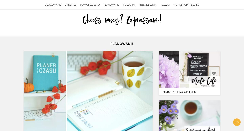 worQshop kreatywny blog lifestylowy (3)