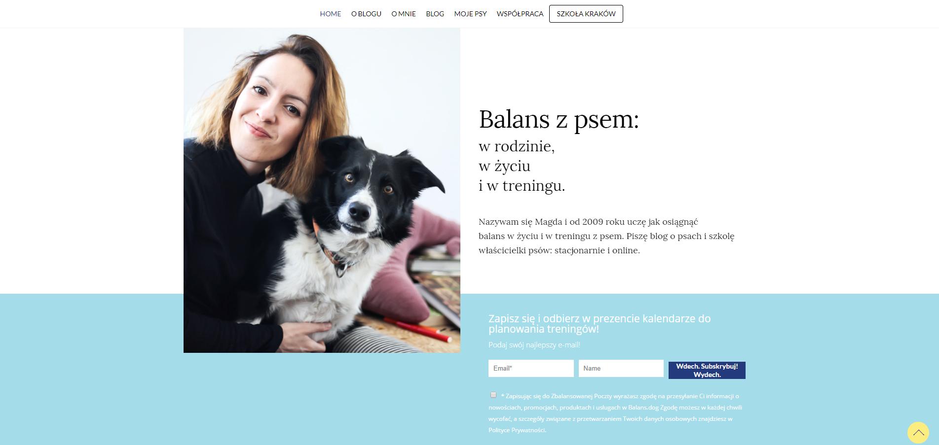 Home Balans dog (6)