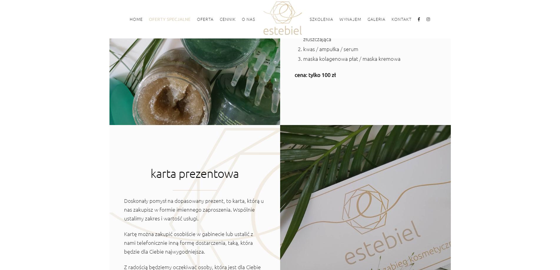 AwesomeScreenshot-Oferty-specjalne-Estebiel-2019-07-10-12-07-27