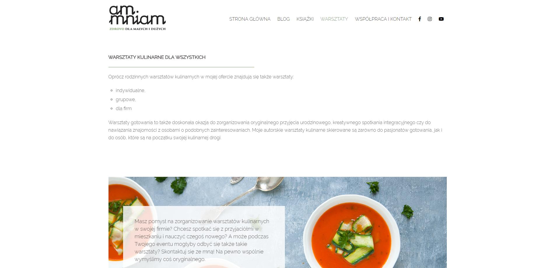 AwesomeScreenshot-Warsztaty-kulinarne-2019-07-10-10-07-42