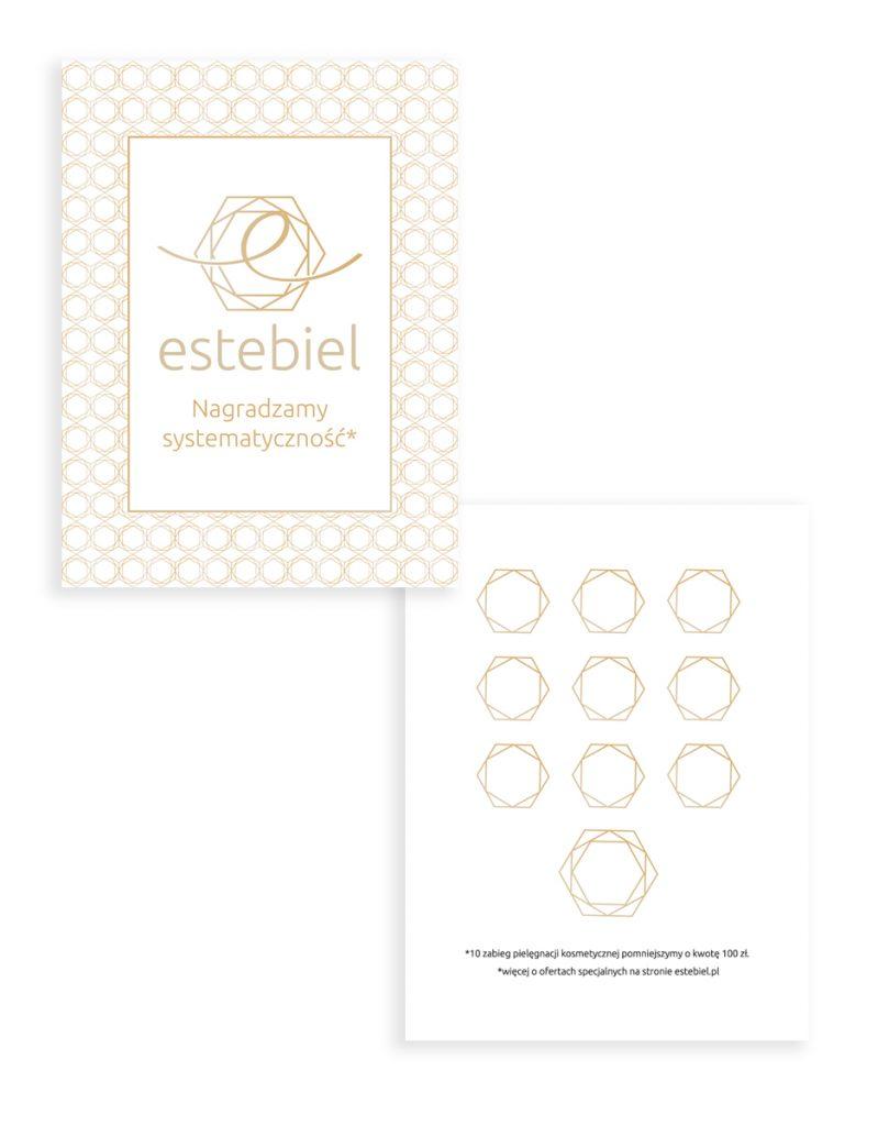 Estebiel