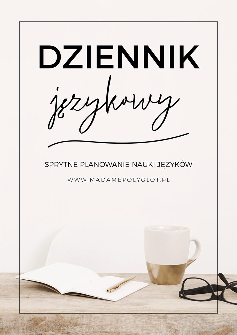 DziennikJezykowy-MadamePolyglot_ (1)-1