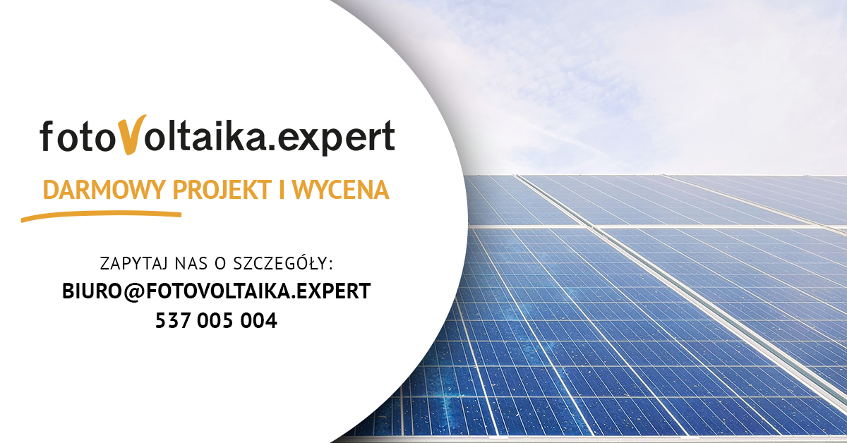 fotovoltaika-reklama-fb3