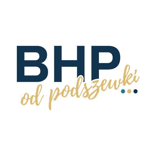 logo-bhp-mediainmotion