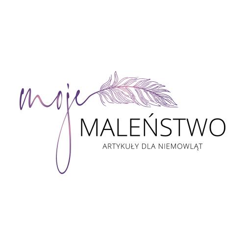 logo-mojemalenstwo-mediainmotion