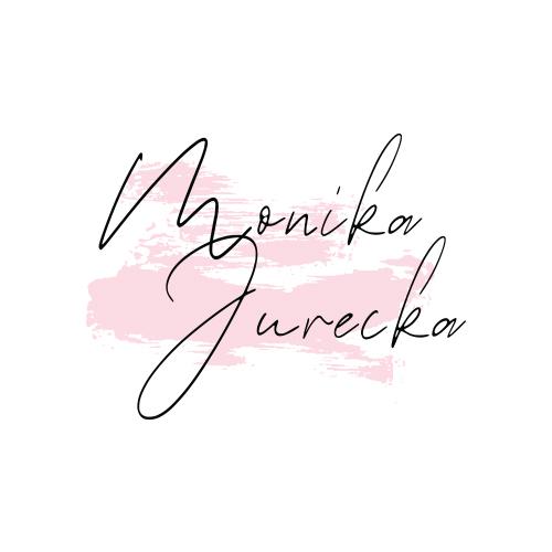 logo-monikajurecka-mediainmotion