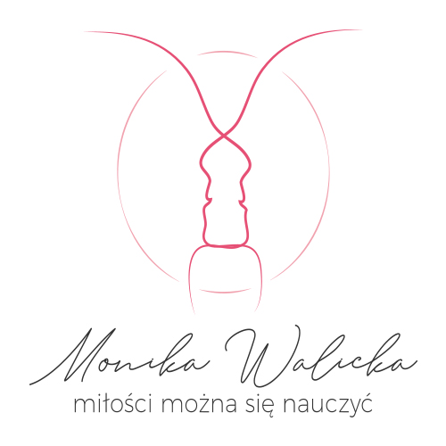 logo-monikawalicka-mediainmotion