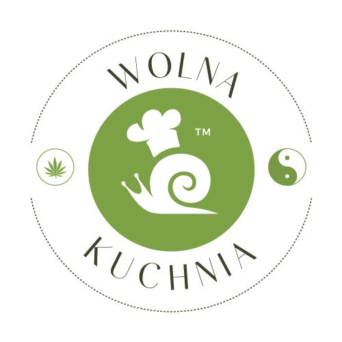 logo-wolnakuchnia-mediainmotion