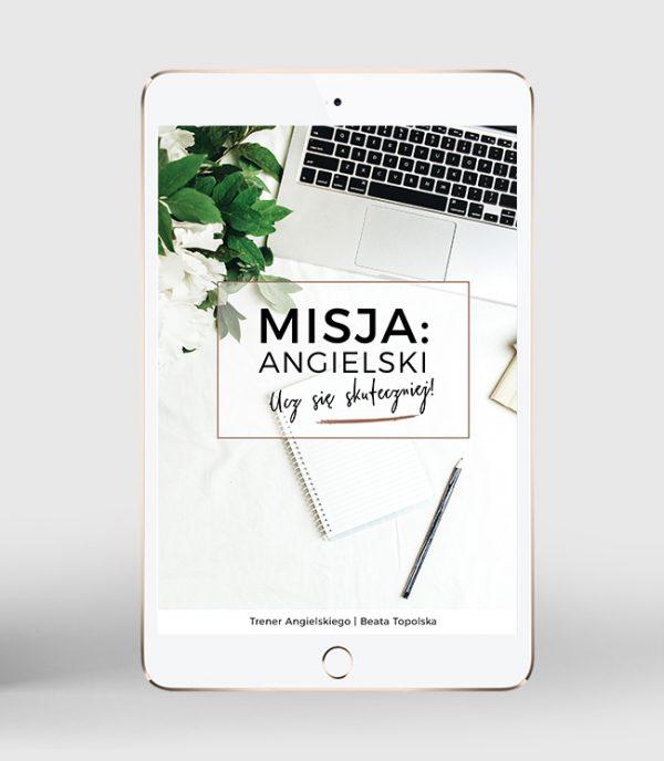 misja-angielski-mockup1-600x688