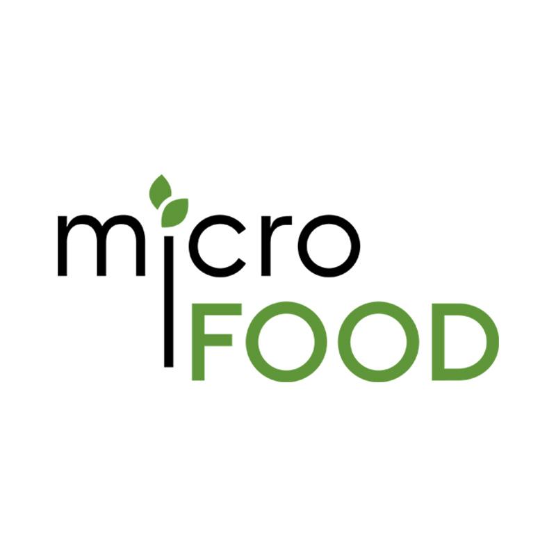 microfood_logo_projekt1