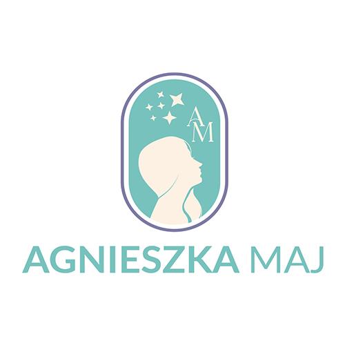 logo-agnieszkamaj