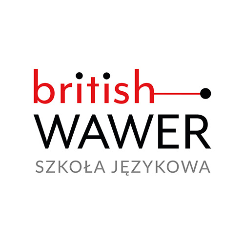 logo-british-wawer
